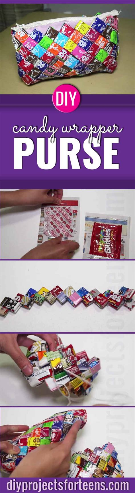 cheap arts and crafts ideas for cool arts and crafts ideas for diy projects