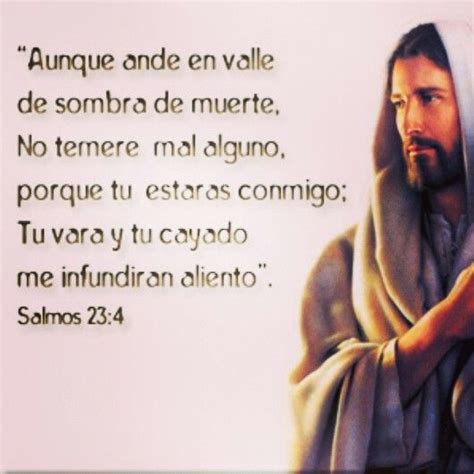 1000 images about salmo 23 on pinterest pastor and dios