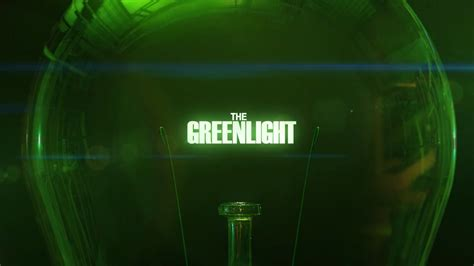 green light puncher on the greenlight news mod db