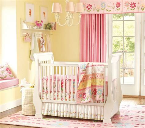 bedding for baby nursery baby nursery bedding ideas interior decorating las vegas