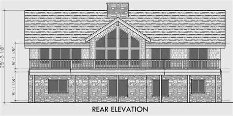 house plans with portico house plans with portico garage nabeleacom luxamcc