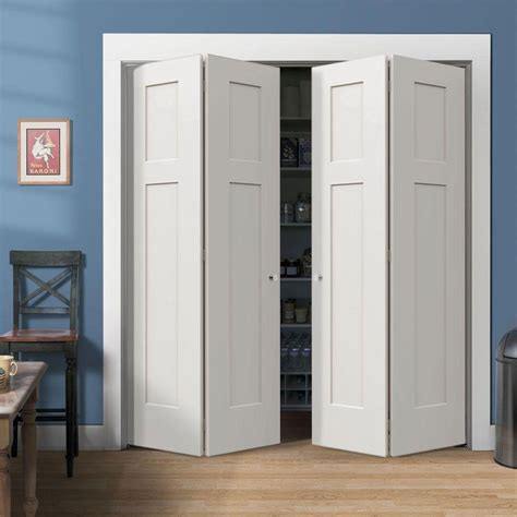 closet door lowes closet doors for bedrooms decor ideasdecor ideas