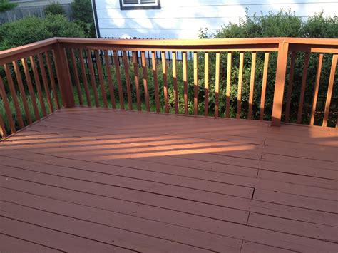 behr paint colors for decks handy in ks behr deckover review