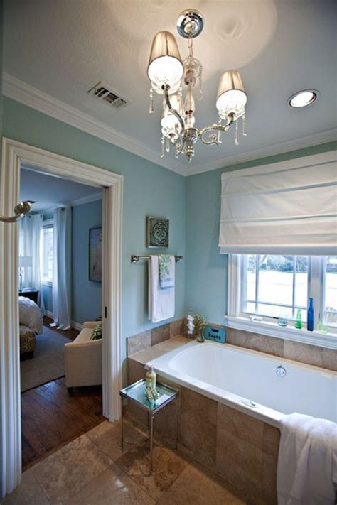 Spa Like Bathroom Paint Colors by Paint Gallery Sherwin Williams Washed Paint