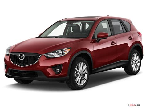 Mazda Cx 5 Reliability by 2013 Mazda Cx 5 Reliability U S News World Report
