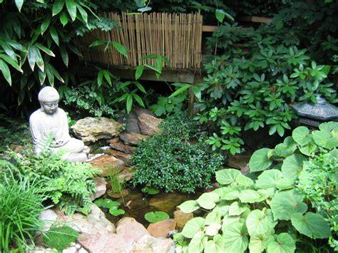japanese garden design japanese garden design pictures modern home exteriors
