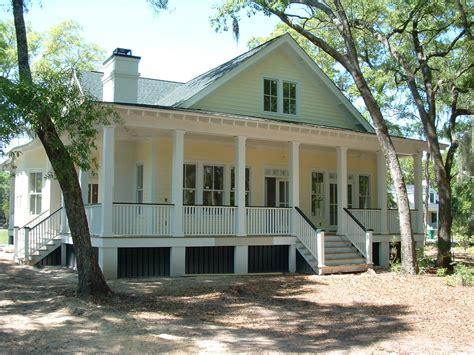 allison ramsey st helena ii house plan c0337 design from allison