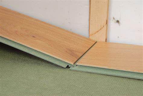 parquet flottant bois photos de conception de maison agaroth