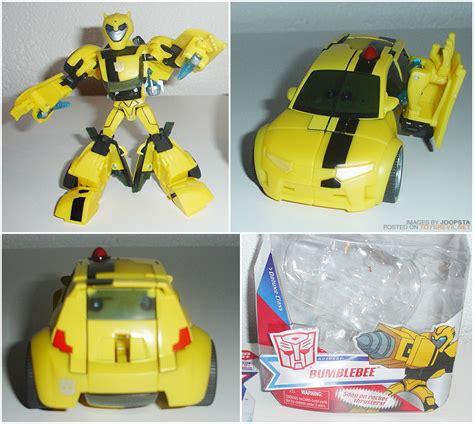 animated toys transformers animated toys bumblebee image dump