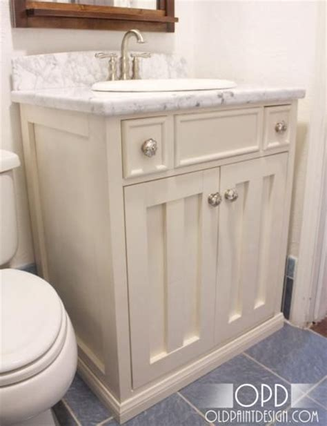make your own bathroom vanity build your own bathroom vanity bathroom ideas