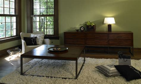 how to choose paint colors for living room choosing paint color living room