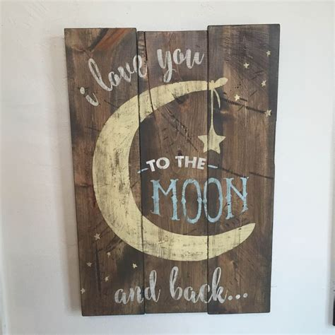 best 25 canvas ideas on signs 25 best ideas about pallet signs on pallet