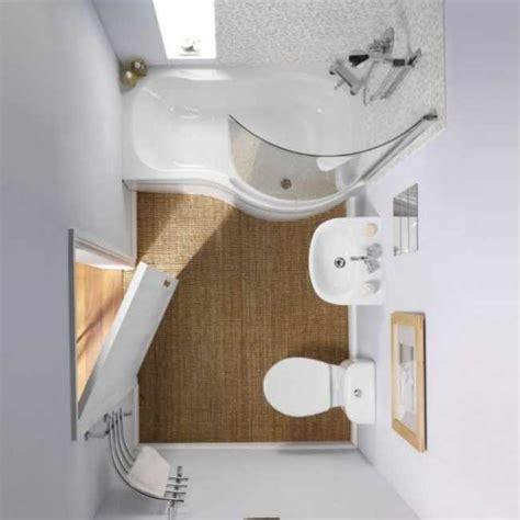 fotos de ba os peque os con ducha ideas para cuartos de ba 241 o peque 241 os decoracion moderno