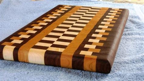 cool boards cool cutting board designs www pixshark images
