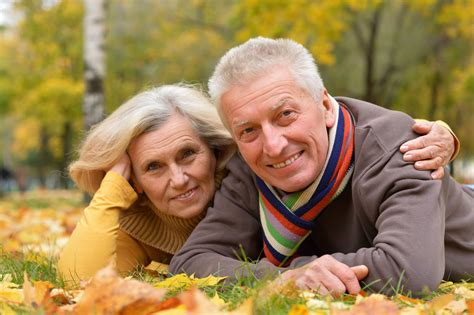 for grandparents 8 things your grandparents did that could save your
