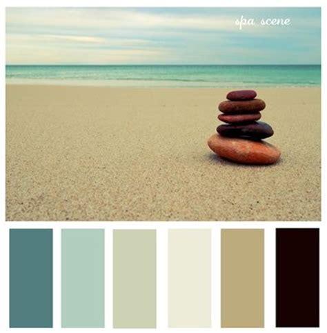 zen paint colors for living room paint color palettes house houses