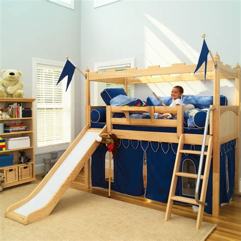 boy bunk beds twelve bedroom ideas for indoor maxtrix