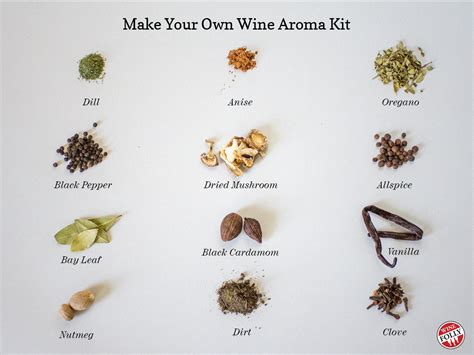 how to make aroma how to make your own wine aroma kit for 30 ποδήλατο