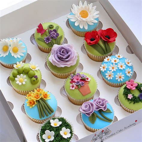 cupcakes decoration cupcakes handmade