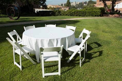 Chairs For Rent by Table Chair Rentals Ny Works