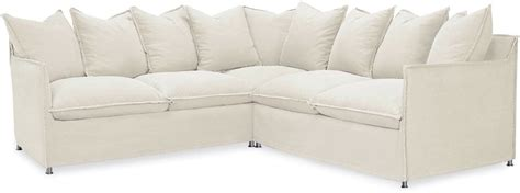 sunbrella sectional sofa sunbrella sectional sofa 28 images ventura sectional