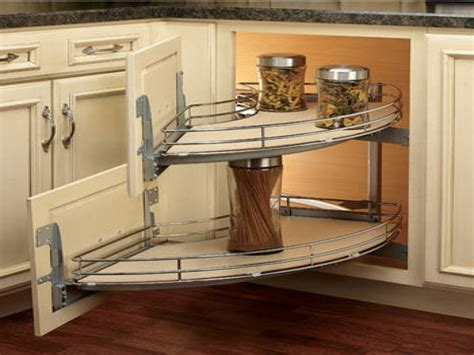 kitchen cabinets shelves ideas laundry room fixtures corner kitchen cabinet ideas blind