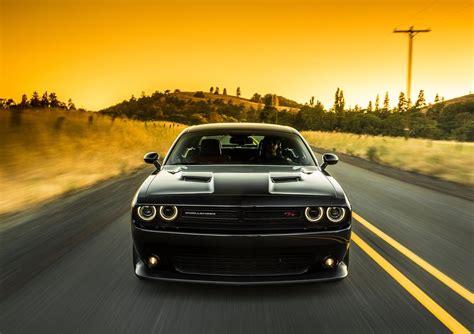 Car Wallpaper 2015 by 2015 Dodge Challenger Car Wallpaper Hd Wallpapers