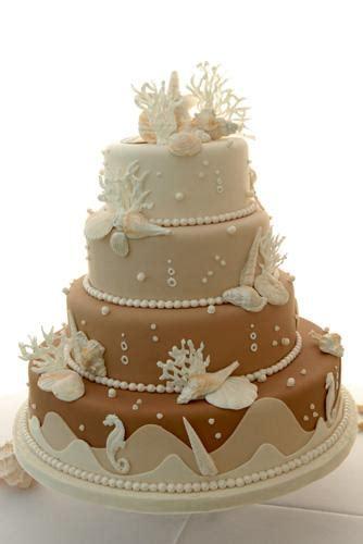 juegos de cocina en la playa tartas para bodas en la playa paperblog