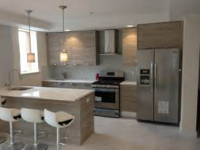 designer kitchen units kitchen unit design indelink