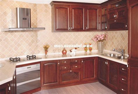 kitchen cabinet knobs and handles choosing handle for kitchen cabinets my kitchen interior
