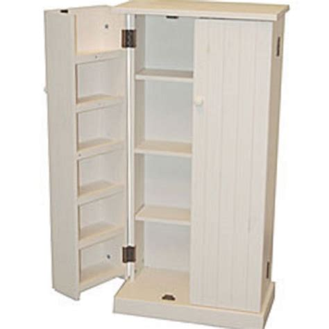 white kitchen pantry storage cabinet kitchen pantry cabinet deals on 1001 blocks
