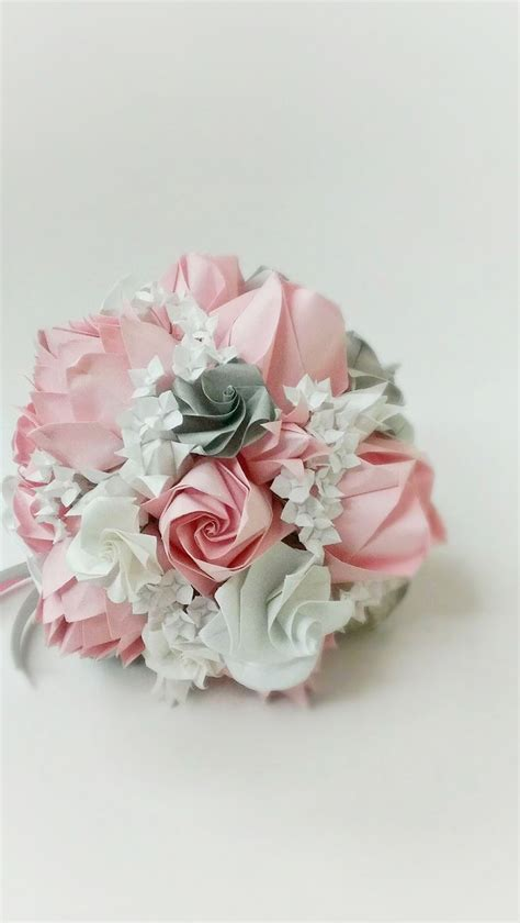 origami flower bouquet for sale origami personable origami flowers bouquet origami flower
