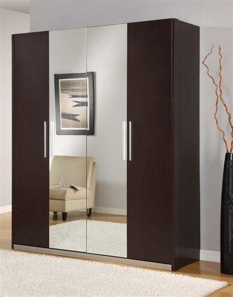 bedroom wardrobe designs with mirror bedroom wardrobe designs for small room wooden wardrobe