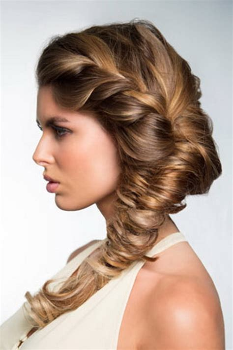 how to put on braided hair 24 gorgeously creative braided hairstyles for
