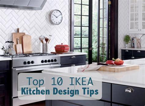 ikea ideas kitchen top 10 ikea kitchen design tips being tazim