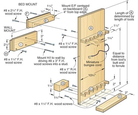 woodworkers magazine plans build wooden wood magazine plans wood