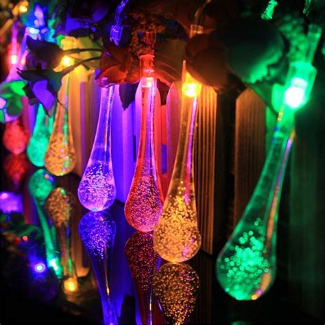 decorating with icicle lights colored icicle lights led 28 images outdoor lights led