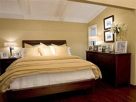 bedroom painting designs selecting suitable small bedroom paint ideas designing