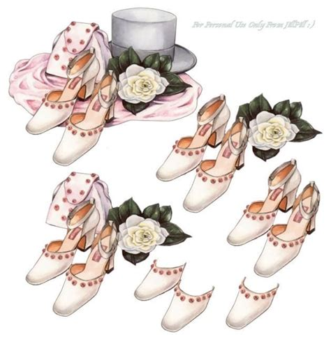 wedding decoupage 17 best images about wedding decoupage on