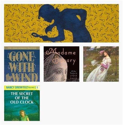 picture books with strong characters favorite books with strong characters jewlery