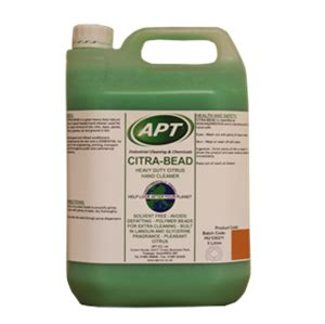 bead cleaning citra bead g industrial cleaner beaded cleaner