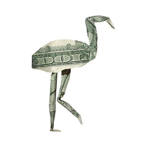 money origami crane cool money origami pictures go to the world