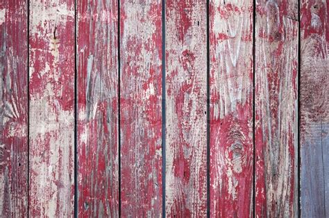 painted wooden painted wood background stock photo colourbox