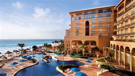 17 Best Images About Family by The Ritz Carlton Cancun Quintana Roo Mexico