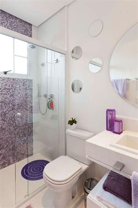 150 banheiros decorados fotos modelos banheiros pequenos 160 modelos e dicas para decorar lindamente