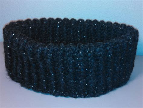 knitting loom headband loom knit headbands 183 a knit or crochet headband
