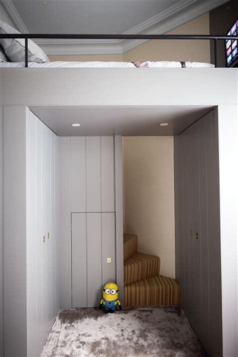 ideas for room box room bed idea small bedroom design idea