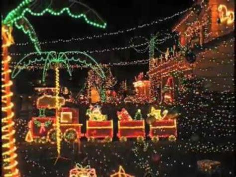 poway lights lights poway 2004