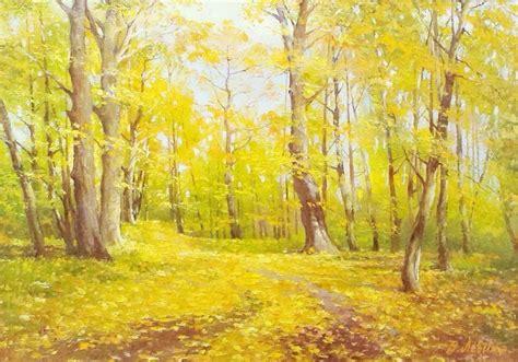 imagenes para pintar cuadros im 225 genes arte pinturas paisajes para pintar cuadros