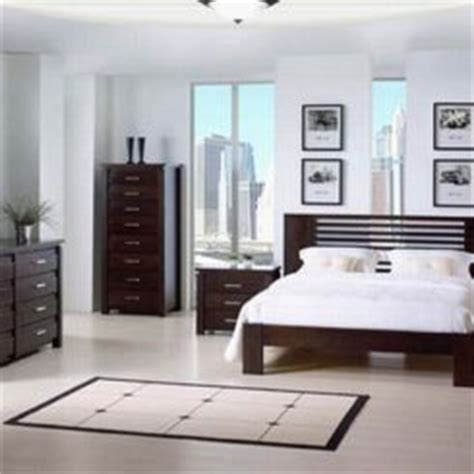 turn living room into bedroom how to turn your living room into a bedroom